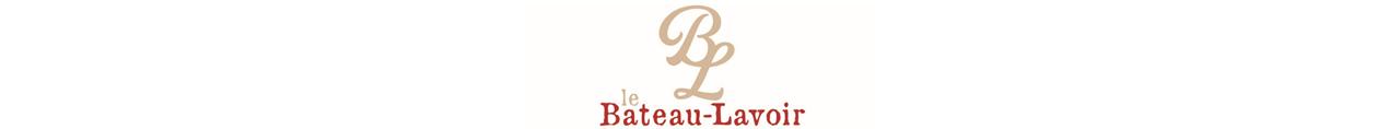 Restaurant Bateau Lavoir Orléans